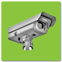Tri-State Traffic Cameras icon