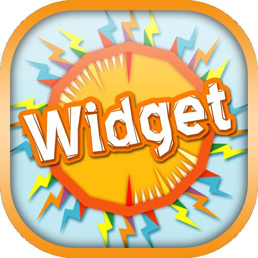 Pinpoint Weather Widget
