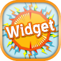 Pinpoint Weather Widget logo