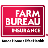 Virginia Farm Bureau Claims