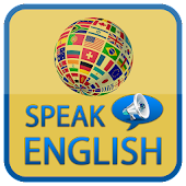 Traveler Speak, Learn English