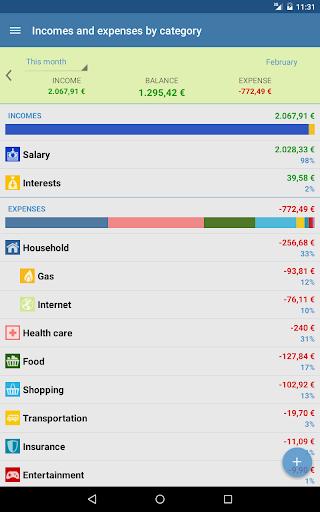 玩免費財經APP|下載Evermoney app不用錢|硬是要APP