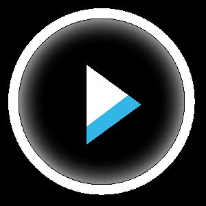 Poweramp skin KK/JB/ICS 1 4 7 Apk, Free Music & Audio Application