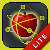 Atomic Apples Lite