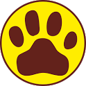 Pet Call icon