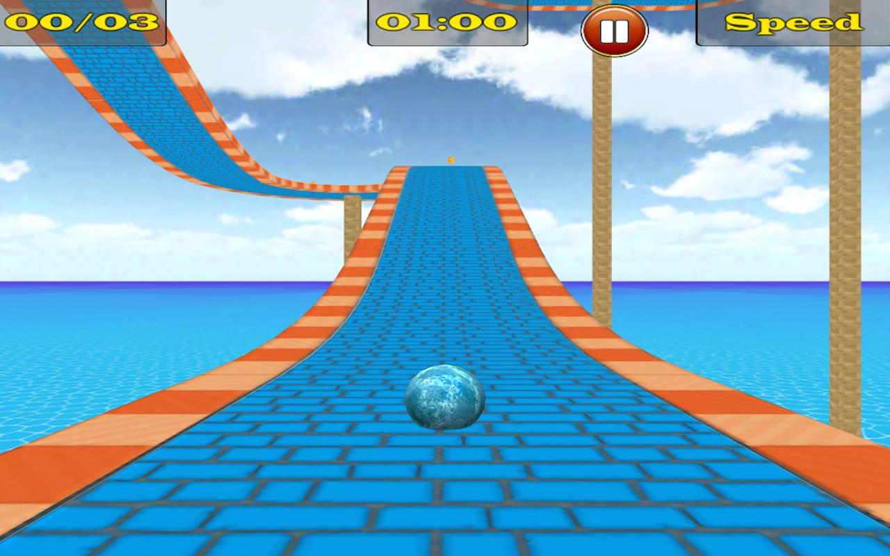 Arcade Games - Zapak