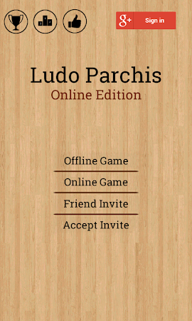 Ludo Parchis Classic Online 1.00 screenshot 333757