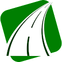 Navegador 7 Ways icon