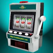Mega Slot  Machine Trial