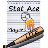 Stat Ace Players Lite