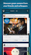 screenshot of LinkedIn SlideShare