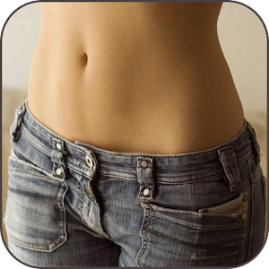 Work out schedule for toning and weight loss picture 12