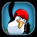Cannon Penguins icon