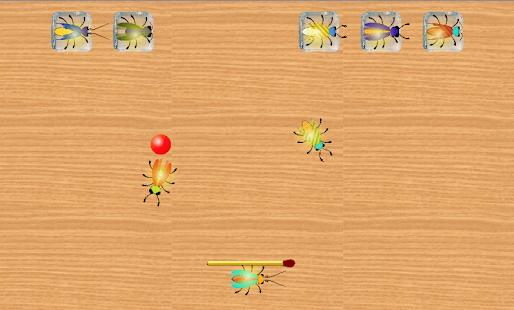Bug Breeding Screenshot 7