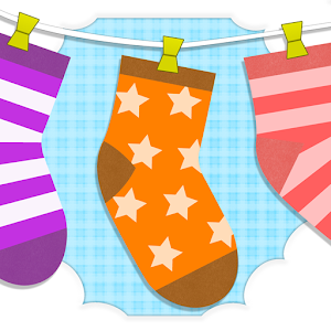 Socks for PC and MAC