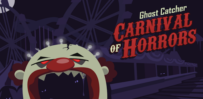 Carnival of Horrors Lite