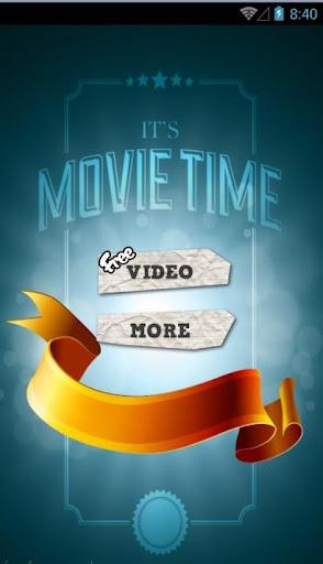Free 6000 Movies