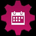 Chameleon 2 Calendar Add-In icon