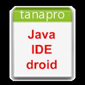 JavaIDEdroid PRO