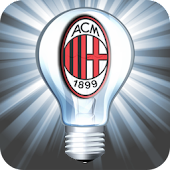 Milan Flashlight