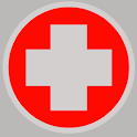 UC3M Emergencias icon