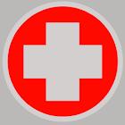 UC3M Emergencias icon