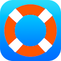 Marinus - Boating rules icon