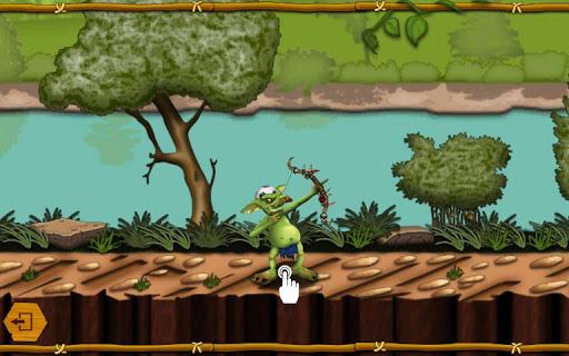 Goblin: Far Journey