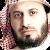 Quran - Saad El Ghamidi file APK for Gaming PC/PS3/PS4 Smart TV