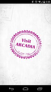 Visit-Arcadia-California