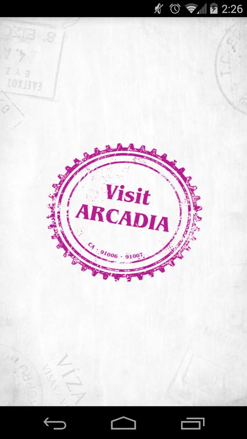 Visit-Arcadia-California 5