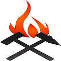 Feuerwehr Schneeberg icon