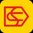 SC Storage 時昌迷你倉 icon
