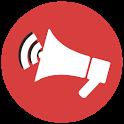 מבזקון - מבזקי חדשות בזמן אמת icon