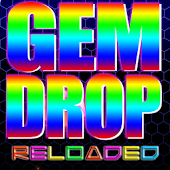 Gem Drop Reloaded