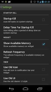 Advanced Task Manager Pro - screenshot thumbnail