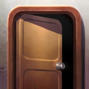 Doors&Rooms for U.S