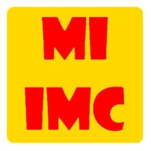 App Mi IMC APK