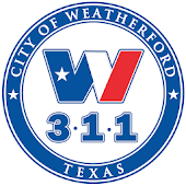 Weatherford 311