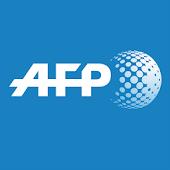 AFP Mobile