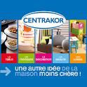 CENTRAKOR icon