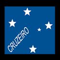 Raposa News logo