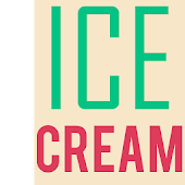 Ice Cream (Widgets)