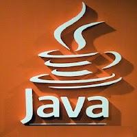 Java Program 1.5