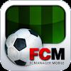 FCM 온라인 연동앱