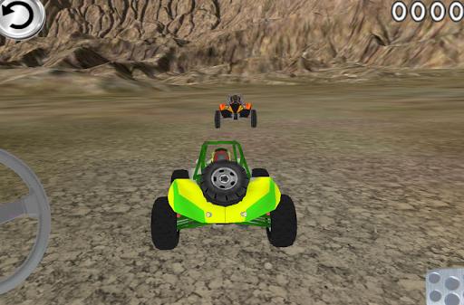 車停放模擬器