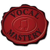 Vocal Mastery Warm-Ups