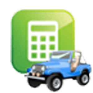 Car loan qualification calculator malaysia 15
