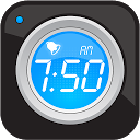 AMdroid – Alarm Clock
