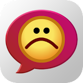 Sad Emoticons